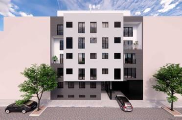 Piso en venta en Calle Calatrava, 1,  Albacete Capital