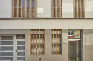 Abstellraum zum verkauf in Strasse Cortit, Sant Andreu
