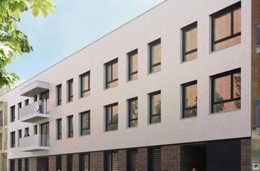 Wohnung zum verkauf in Strasse Agricultura, 31, Barri de Lourdes - Gallecs