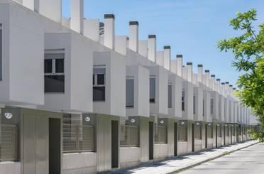 Casa o chalet en venta en Calle Escorpio, Móstoles