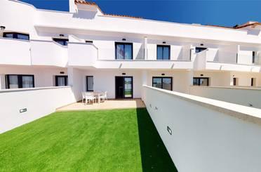 Casa adosada en venta en Avenida Costa Blanca, 72, Balcón de Finestrat - Terra Marina