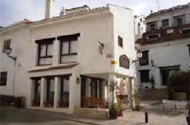 Apartamento en venta en Olmeda de las Fuentes