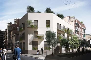 Planta baja en venta en Calle Joan Maragall, 15, Centre - Sant Josep - Sanfeliu