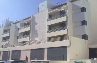 Dachboden zum verkauf in Boulevard Diego de Almagro, Cartaya
